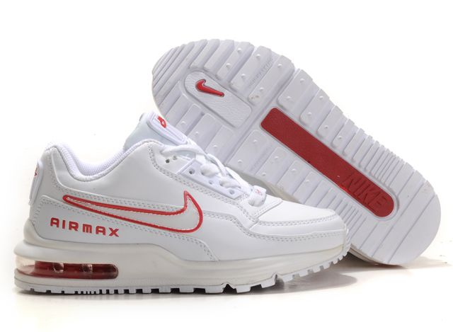chaussures homme nike air max 90,aire max 90 junior taille 32