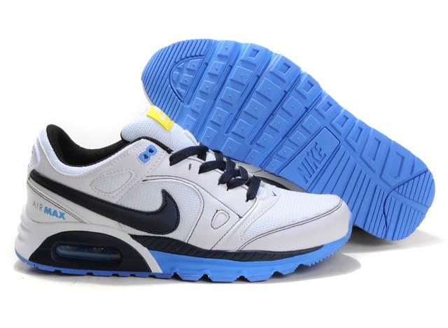 vend 90 Tn Chaussures Max Huarache 39 Taille Nike Air pMVUSz