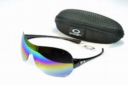 lunette oakley 2012,lunette homme classic 2010 pas chers 8e369eafe3ee