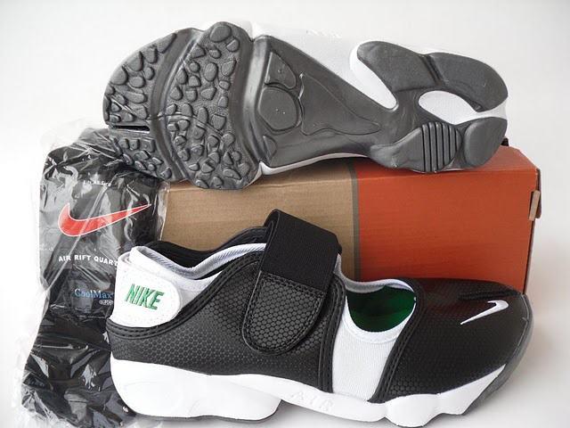 official photos c014f 6752f chaussure rift,chaussure ninja femme,chaussure ninja foot locker