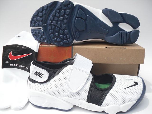 82ca9a165d463 sandales basket ninja hommes Populaire prix avis et discounts