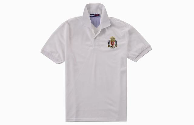 low priced a9d49 fe384 Polo-Hilfiger-en-ligne-france-made-in-chine----1-5855-68359.jpg