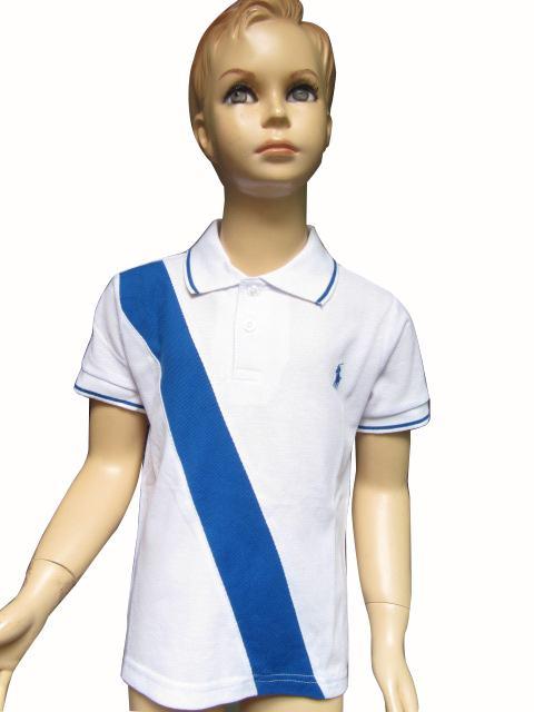 151cf7edf6c91 Polo Ralph Lauren Garcon fashion,Vetements Enfant Pas Cher 2012