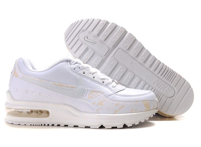 90 34 Air Shox Homme nouveaute6 Max Taille nike Baskets dCxBoerW