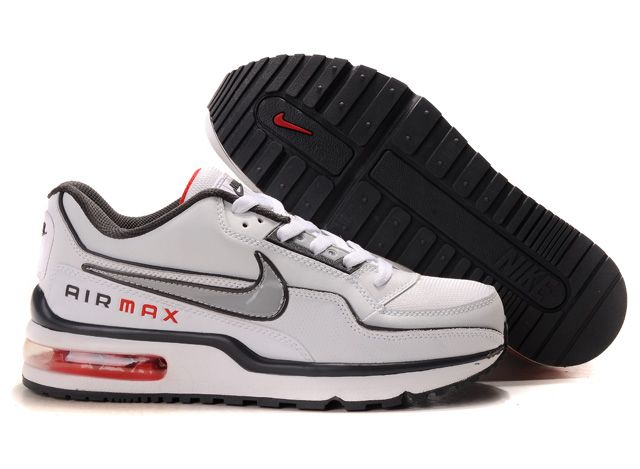 air max homme pas cher taille 43