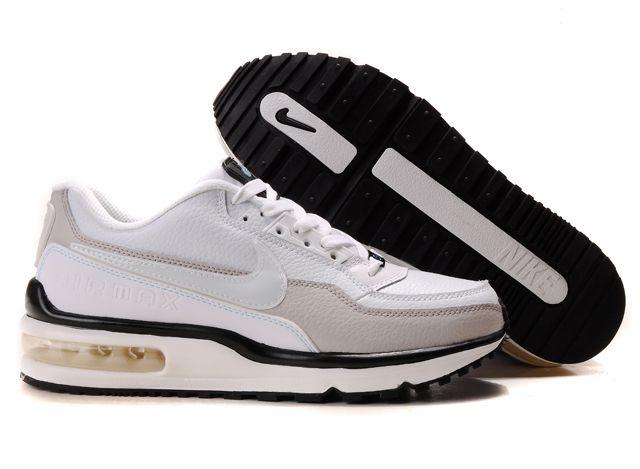 chaussure nike air max foot locker