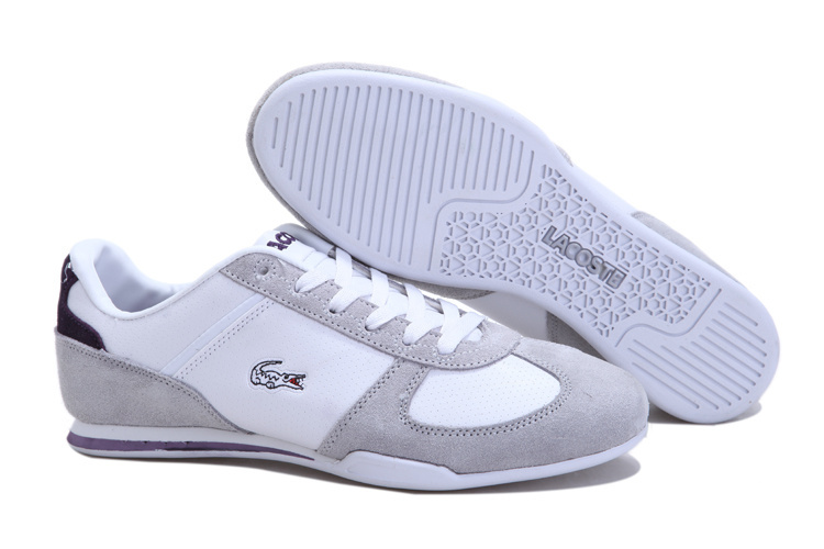 Homme ParisBasket Chaussures Courir Lacoste Chaussures Lacoste 6v7gYbfy