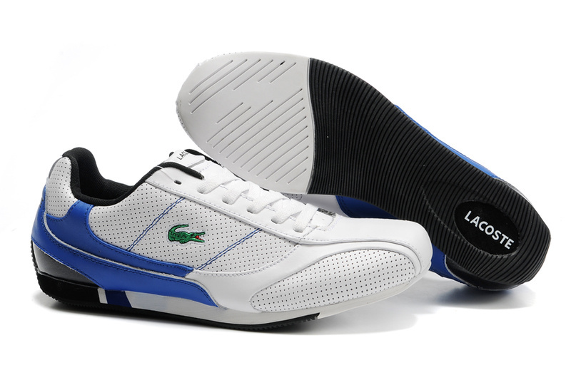 dbc5e4dbff chaussures lacoste rue du commerce, chaussure lacoste cuir homme