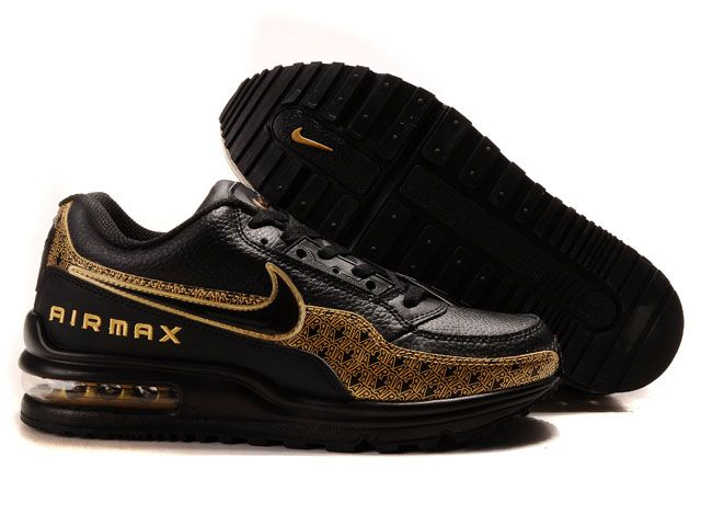 Si Classic China air Air In Bw Made Max Nike wPkuOXTiZ