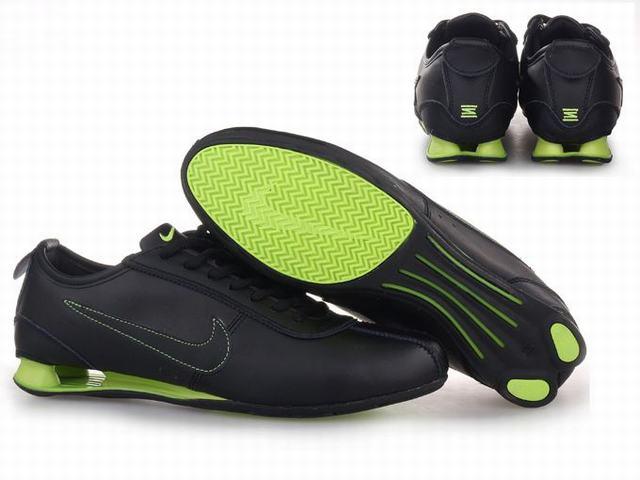 photos officielles d6e7c 73538 chaussure nike air shox nz,nike shox r4 junior 38,chaussures ...