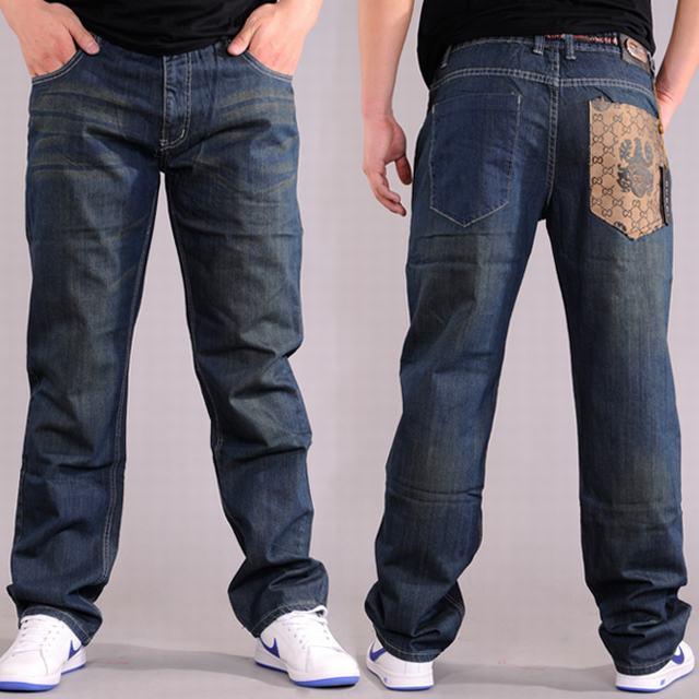 footwear outlet for sale 2018 sneakers jean diesel solde,legging jean,jeans baggy,jeans gstar