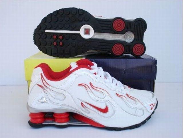 foot locker jogging superstar pour enfant noir