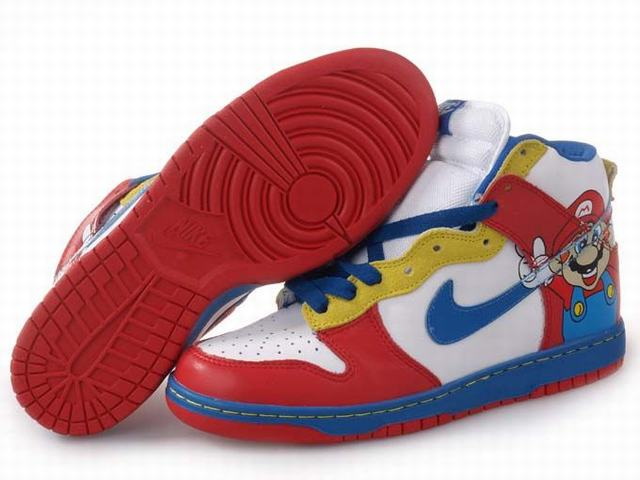 air max enfant 36