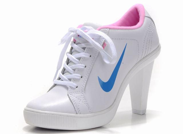 nike talon pour femme,Nouvelle Nike Talon Femme low 2012 ...