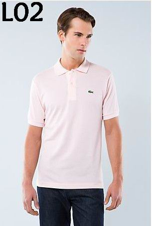 Kid Dress Force Polo And Air Kzuptoxi Lacoste Nike Pulle l1cFKJ