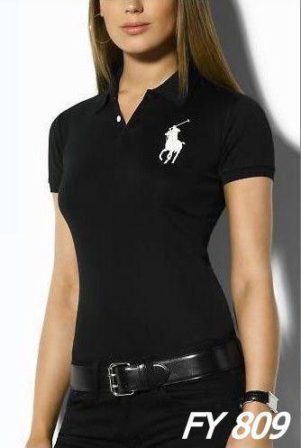 ralph lauren polo junior,junior polos femme ralph lauren f4056c447e2b