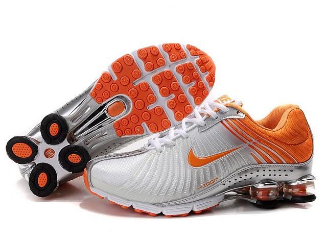 hot sale online ba736 6a951 air shox foot locker,nike shox noir 43,chaussures