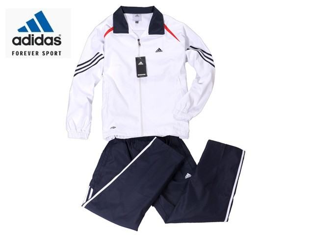 Survet Achat Lacoste Adidas Survetement Destockage wEIqB4OgW 77280823202