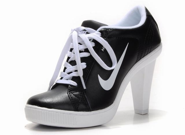 tout neuf fd610 173df talon nike air force,Nouvelle Nike Talon Femme low 2012,Nike ...